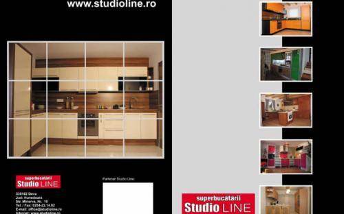 Studio Line